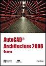 Read Online AutoCAD Architecture 2008 - osnove pdf epub