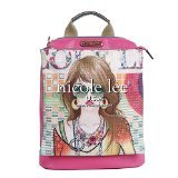 nicole-lee-backpack-suzy-one-size