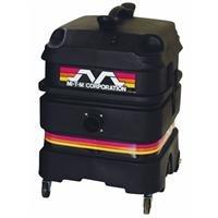 MI T M 13GAL Wet/Dry Vacuum