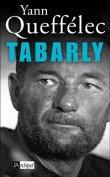 Tabarly, Queffélec, Yann