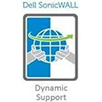 SONICWALL 01-SSC-0620 01-SSC-0620 Dynamic Support 24X7 For TZ300 Series 1Yr Dell SonicWALL 01-SSC-0620