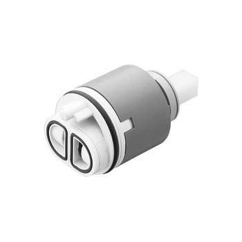 this item moen cfg shower valve cartridge