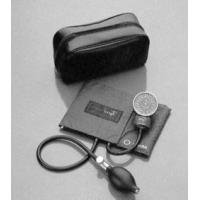 Classic Pocket Aneroid - Welch Allyn 5090-41 Classic Pocket Aneroid Large Adult Cuff, Latex Free