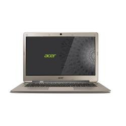 Acer Aspire 391 - Ordenador portátil (Portátil, Beige, Concha, Enterprise, Small Business, i3-3217U, Intel Core i3-3xxx): Amazon.es: Informática