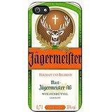 jagermeister-iphone-5-case-iphone-5s-case-black-plastic