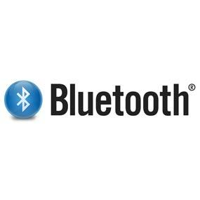 Built-in Bluetooth Technology
