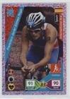 Francisco Javier Gomez Noya (Trading Card) 2010 Panini Adrenalyn XL 2012 Summer Olympics - [Base] - Javier Gomez