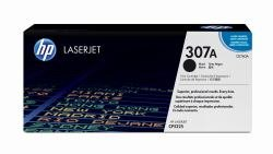 HP CP5225n LaserJet Color Printer