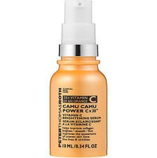 Image Unavailable. Image not available for. Color: Peter Thomas Roth ...