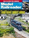 Buy athearn ho scale steam locomotives