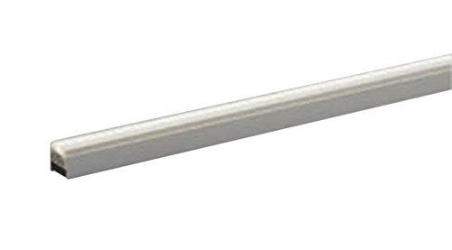 コイズミ照明 ライトバー間接照明(ON-OFFタイプ) 中角 1200mm 温白色 AL47229L B072K3WZ2Q