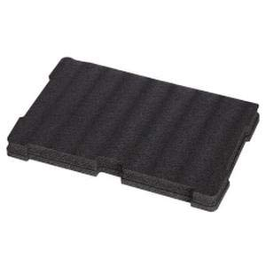(Milwaukee Elec Tool 48-22-8451 Custom Foam Inserts - Quantity 1)