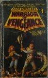 Warrior of Vengeance, Ross A. Coe, 0523417098