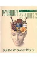 Psychology: Essentials