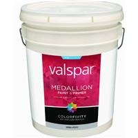 valspar-0270045501008-medallion-100-acrylic-exterior-flat-latex-house-paint