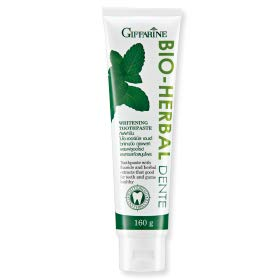 Giffarine Bio Herbal Dente Whitening Toothpaste