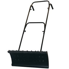 Perfect-Shovel-By-Nordic-Plow