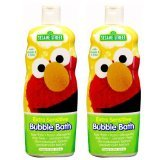 sesame-street-extra-gentle-bubble-bath-24-fl-oz-2-pack