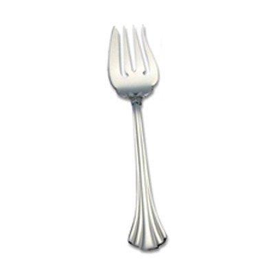 1800 Salad Fork [Set of 4]