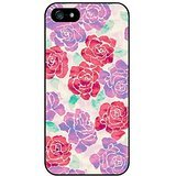 Case88 Premium Designs Iphone 6 Cases