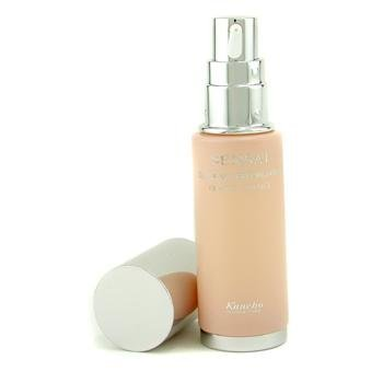 Sensai Cellular Performance Lifting Essence 40 ml by Sensai (Essence Sensai)