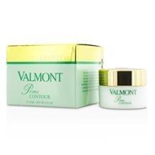 Valmont Prime Contour Eye & Mouth Contour Correcting Cream 15ml/0.51oz (Correcting Eye Care)