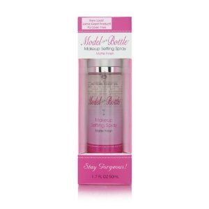 Model in a Bottle Original Makeup Setting Spray - 1.7 oz (Model In A Bottle compare prices)