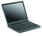 13N6804 Ibm 80gb 5400rpm 2.5inch Ide Hard Drive For Thinkpad