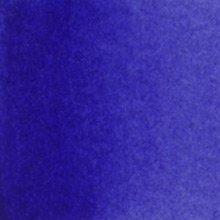 Da Vinci DAV238-3F 15ml Watercolor Paint - French Ultramarine (3f Watercolor)