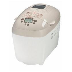 Moulinex OW5023, Blanco, 1650 W - Máquina de hacer pan (importado de Italia): Amazon.es: Hogar