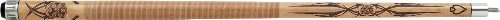 Outlaw Series 09 Pool Cue, 21-Ounce