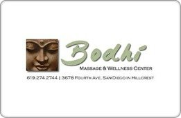 bodhi-massage-bodywork-center-gift-card-50