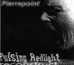 Pulsing Redlight Reconstruct