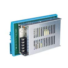 ADVANTECH PWR-242-AE 50 Watts DIN-Rail Power Supply