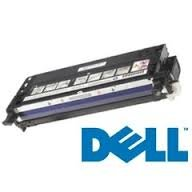 DLLH516C - 330-1198 HY Black Toner
