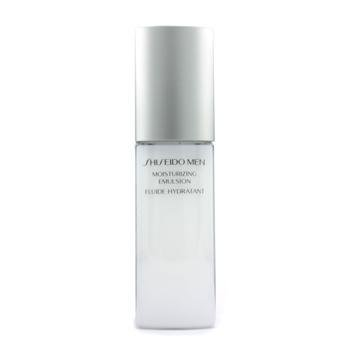 Moisturizing Emulsion - Shiseido/Shiseido Men Moisturizing Emulsion 3.3 Oz (100 Ml)