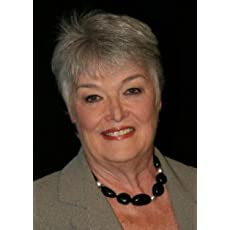 Patricia O. Quinn