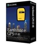 DeLorme Earthmate 2010 GPS (Delorme Earthmate Gps)