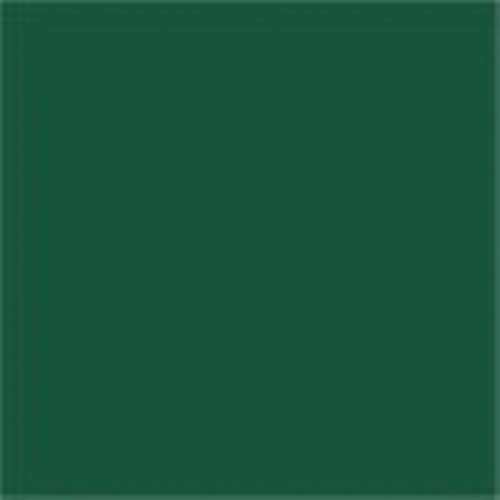 pannelli a incastro in plastica a doppia asta recinzioni Nastri di protezione premium grigliati in acciaio dimensioni: 2550x190x1,1/mm5 colori pannelli frangivista e frangivento in PVC duro pannelli frangivista prodotti in Germania da Gartenwelt