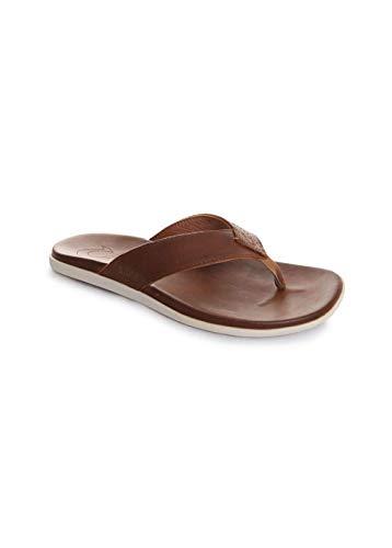 Olukai Nalukai Sandal