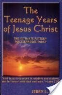 the-teenage-years-of-jesus-christ
