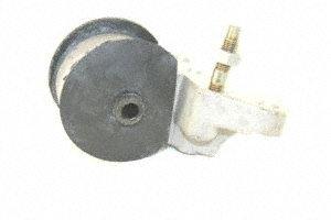 94 toyota tercel engine mounts - 6