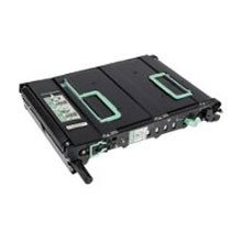 Ricoh 402323 Laser Toner Transfer Unit, Works for Aficio CL4000DN, Aficio SP C400DN, Aficio SP C410DN-KP, SP (Laser Transfer Unit)