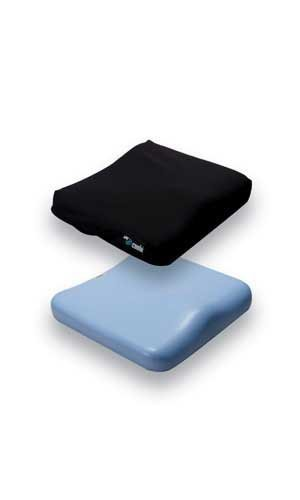 Complete Medical Jay Soft Combi P Cushion 20 X 18, 1 Pound