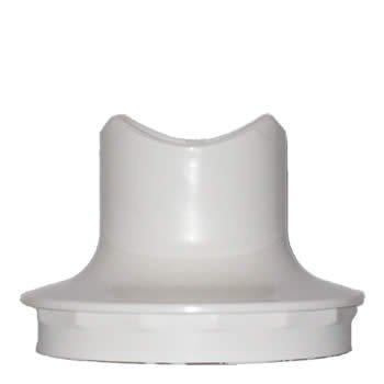 Coperchio HC 5000 per BRAUN Minipimer e Multiquick