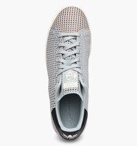 Panton Supcol adidas Uomo Colori da Negbas Smith Scarpe Stan Vari Fitness BqBH6zn