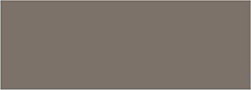 Mapei Keracaulk U Unsanded Caulk (Sahara Beige) - 10.5-oz