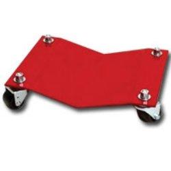 Merrick-Machine-MERM998002-Red-Auto-Dolly-Set-of-4
