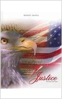 Amazon. Com: the administration of justice: an introduction to the.