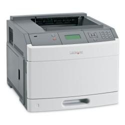 Lexmark T650N 0030G0102 60010078 Stampanti laser stampanti laser b/n a4 t650n